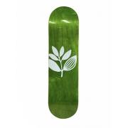 Shape Magenta Big Plant Color Green 8.125