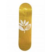 Shape Magenta Big Plant Color Yellow 8.0