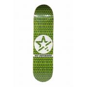 Shape Marfim Diet Skateboards Arrow 8.0