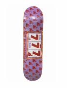 Shape Marfim Diet Skateboards Seven Bar 8.0