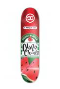 Shape Nineclouds Maple Watermelon 8.25