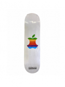 Shape Pomar Marfim Apple 8.25