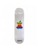 Shape Pomar Marfim Apple 8.25