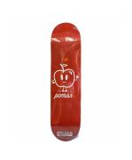 Shape Pomar Marfim Super Red 8.0