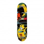 Shape Primitive Carlos Ribeiro Transformers 8.125