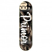 Shape Primor MAPLE Camo 8.0