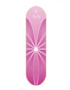 Shape Push Marfim Light Purple 8.0