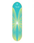 Shape Push Marfim Light Yellow 8.0