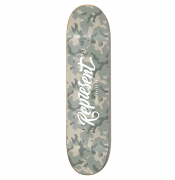 Shape Represent Maple BR2 Logo Camo 8.0