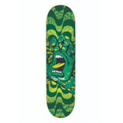 Shape Santa Cruz Maple Kaliedo 8.6