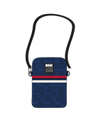 Shoulder Bag DGK Riviera