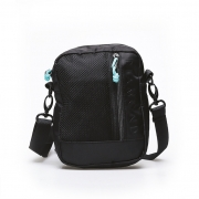 Shoulder Bag Diamond Trotter