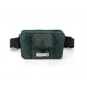 Shoulder Bag Future Welcome Camuflada