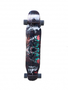 Skate Revenge Longboard Dancer 58