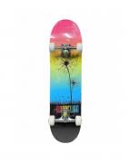 Skate Street Completo Infantil Dandelion Colors