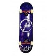 Skate Street Completo Push 8.0