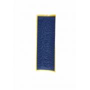 Tape Uncut Fingerboard AVULSA (01 unidade) PRO Engraved JD - (FRETE CARTA INCLUIDO)