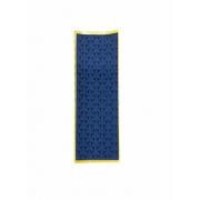 Tape Uncut Fingerboard AVULSA (01 unidade) PRO Engraved Trama - (FRETE CARTA INCLUIDO)