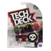 Tech Deck Zero Truck 32mm