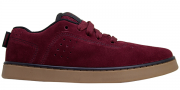 Tênis Hocks Nova Burgundy