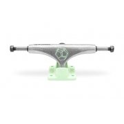 Truck Crail Color JN Charles 129mm MID
