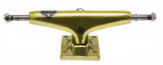 Truck Intruder 139mm MID Noble Series Gold