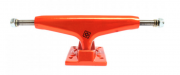 Truck Intruder 149mm Hi Noble Series Orange