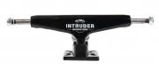 Truck Intruder 149mm Pro Series II Preto