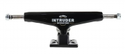 Truck Intruder 159mm Alto Pro Series II Preto