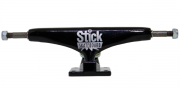 Truck Stick Preto 159mm