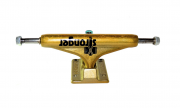 Truck Stronger 139mm Hollow Dourado