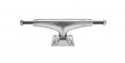 Truck Thunder Hollow Lights Polished 149mm High