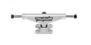 Truck Trurium Prata 139mm