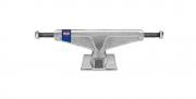 Truck Venture V-Lights Prata 144mm High