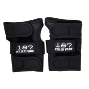 Wrist Guard Munhequeira 187 Killer Pads