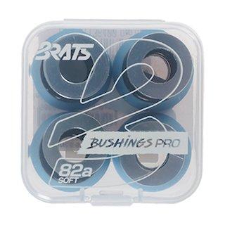 Amortecedor Brats Pro Soft 82a