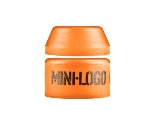 Amortecedor Minilogo Medium 94a