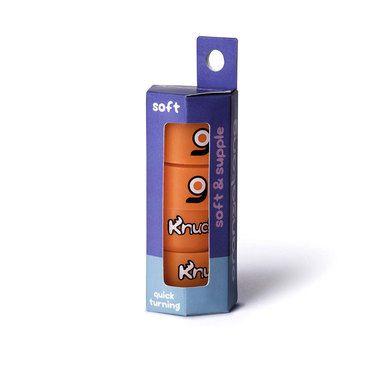 Amortecedor Orangatang Knuckles Soft 87a