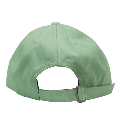 Boné Thrasher Aba Curva Gonz Verde