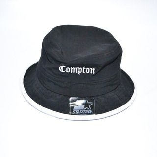 Bucket Starter Compton