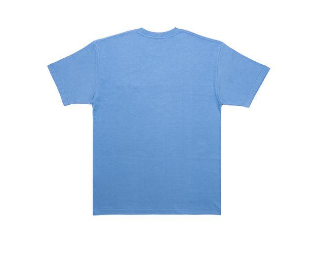 Camiseta Öus Ö Imperial Azul