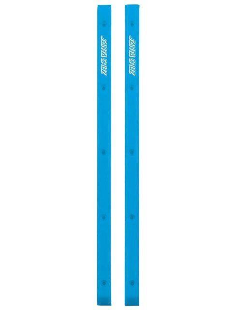 Grabber Slim Line Rails Santa Cruz Azul