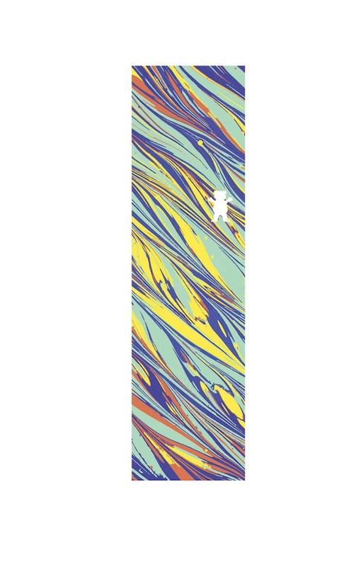 Lixa Grizzly Melter Full 9 X 33