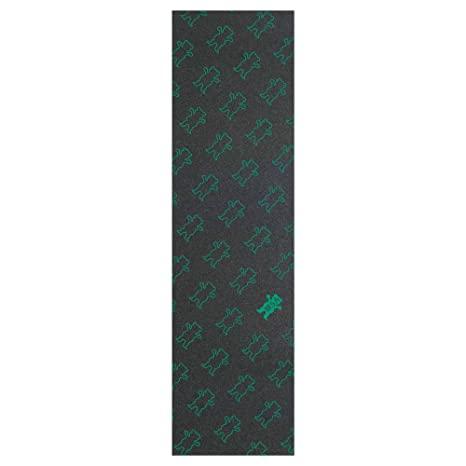 Lixa Grizzly MSA Green 9 X 33