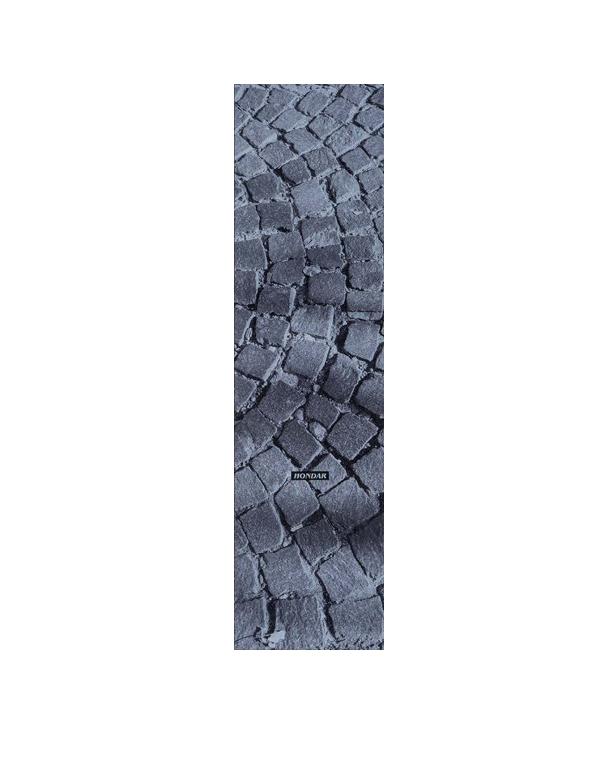 Lixa Hondar Pedra Portuguesa