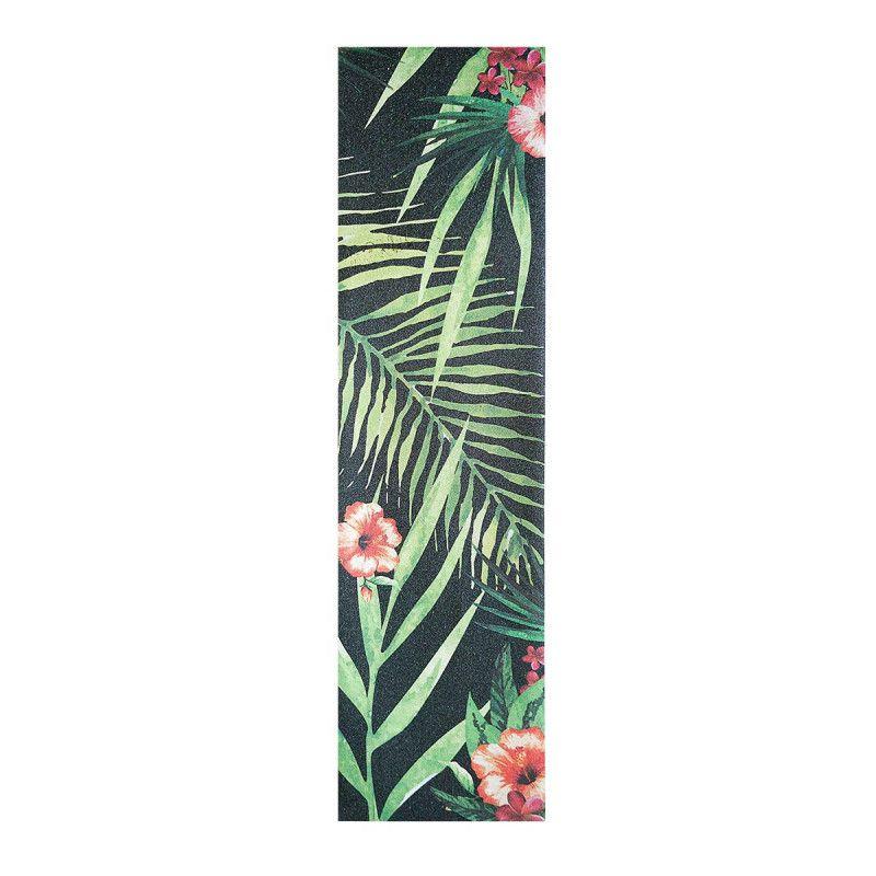 Lixa Hondar Tropical