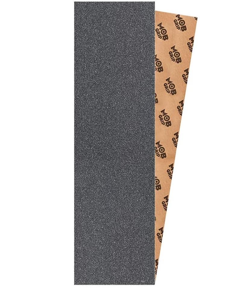 Lixa MOB Grip Black 9 X 33