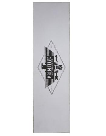 Lixa Primitive Logo Bandeira 9 X 33