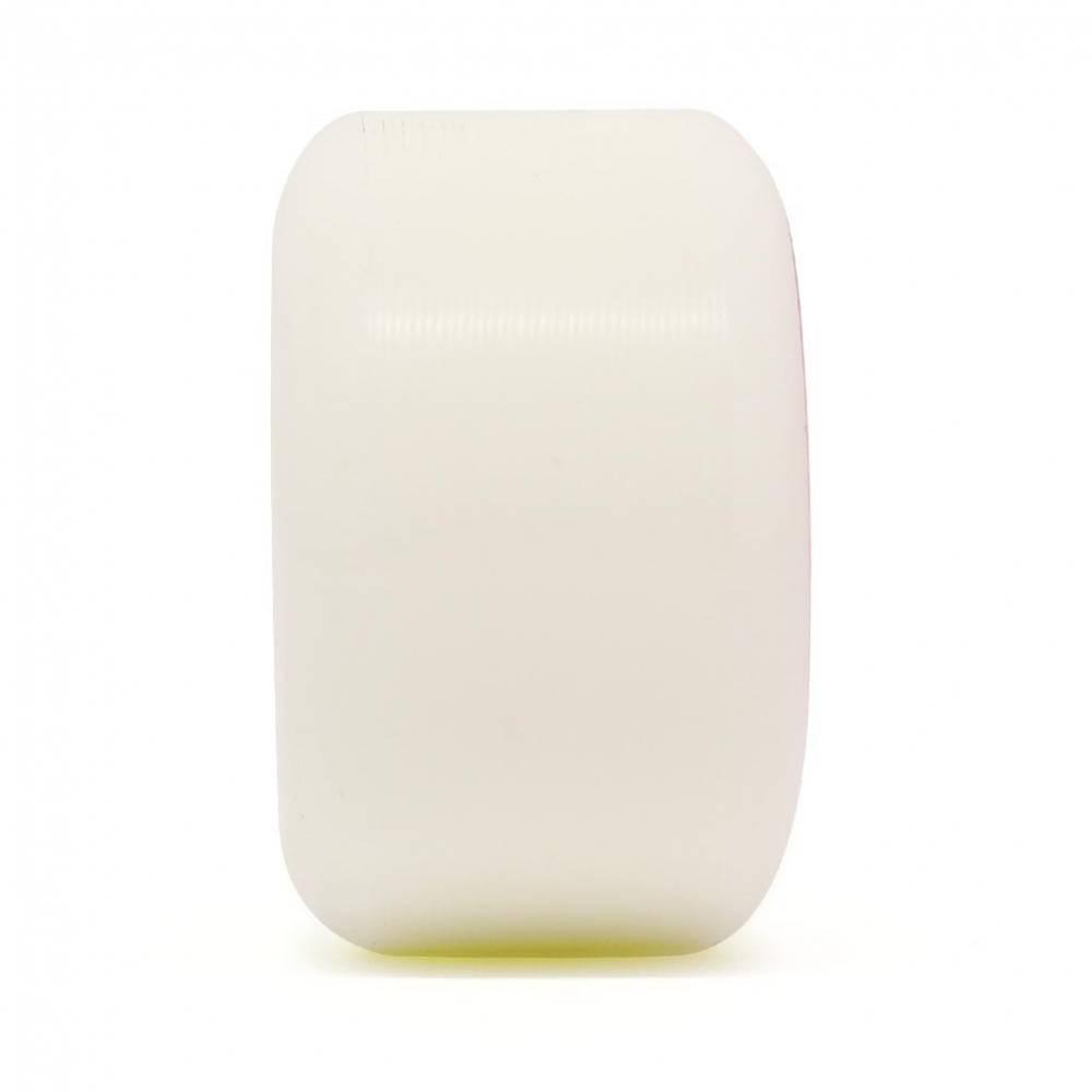 Roda Girl 93 Til Conical 53mm
