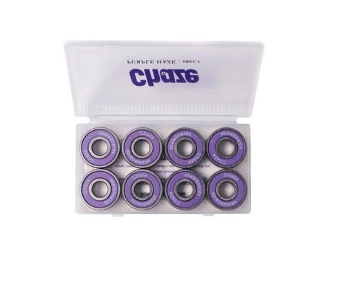 Rolamento Chaze Purple